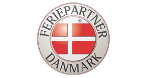 Feriepartner-logo.png